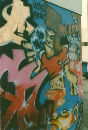 1987_SHAOLIN_TCB_JACKSN_02_VERTICAL_WEB
