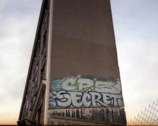 1995_secretcp5parispresdegar