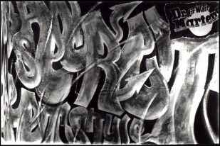 1996_doc 03