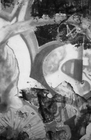 1997-graff-secret-impact06