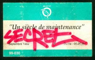 1999_SECRET_CP5_1999_Sticker-RATO_expo_un-siecle-de-maintenance_WEB