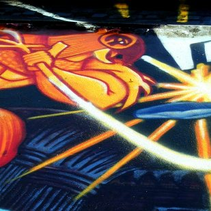 2002-graff-horuston02
