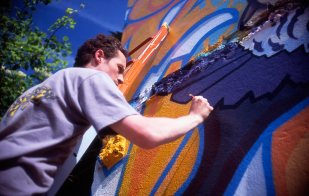 2002-graff-horuston14