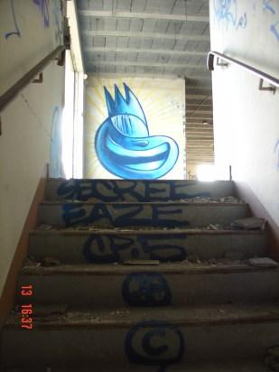 2005_CP5_SECRET_EAZE_BOBIGNY_AVATAR
