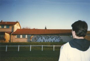 SHAOLIN_TCB_1989_CHUCKAS_01