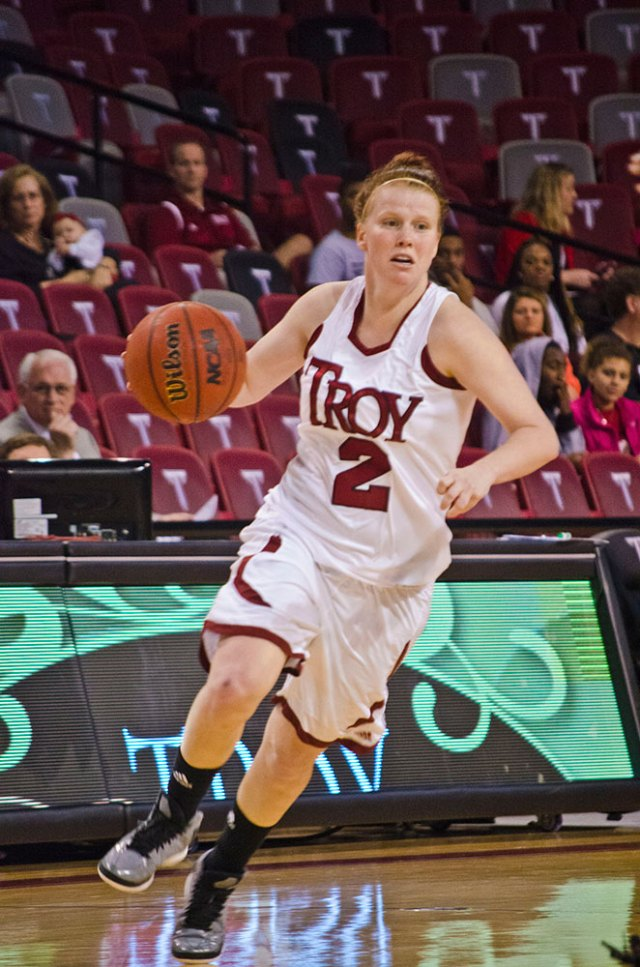 SPORTS-Troy-Women's-Basketball01-10-13_shot-by-Heather-Alleman_3