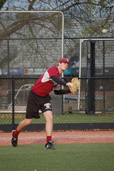 Baseball_ByCaitlinCollins