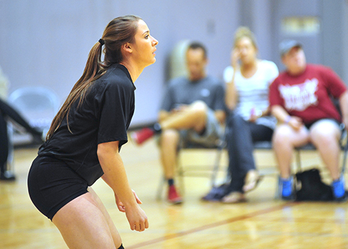 Volleyball_DSC_5937_Thurston