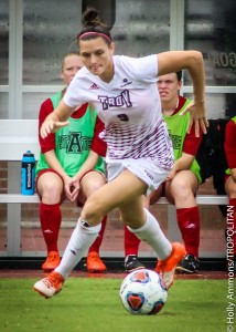 20160918 Soccer TroyVsArkansasState-0193
