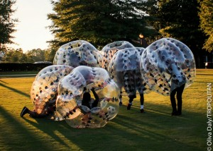 bubblesoccer fixed -2011