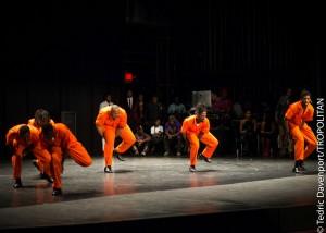 step show-5696