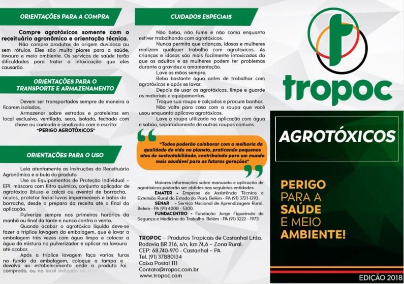 AGROTOXICO 02