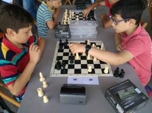 xadrez 12