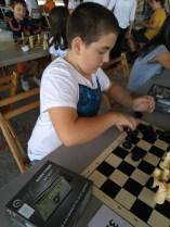 xadrez 5