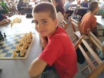 xadrez 9