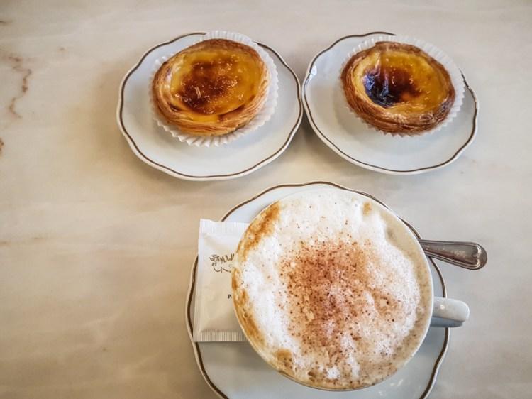 Café Majestic Porto portugal