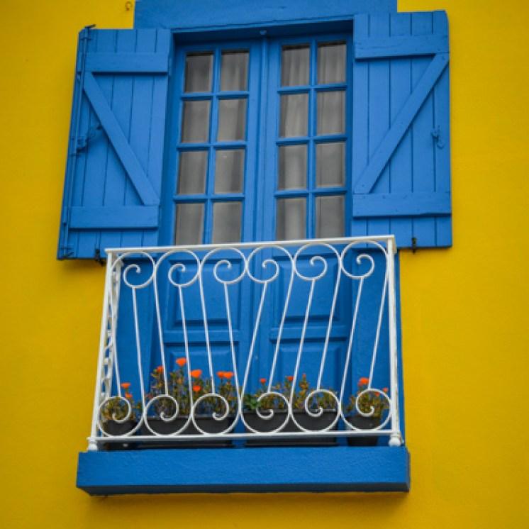 Aveiro portugal maison