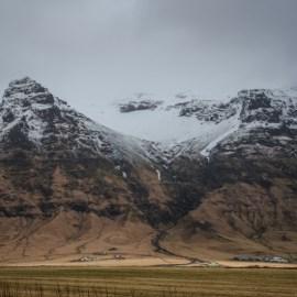 Voyage en Islande : notre itinéraire et conseils