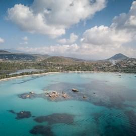 Visiter la Corse du Sud en 1 semaine : notre itinéraire et coups de coeur