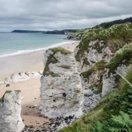 Road-trip en Irlande du Nord