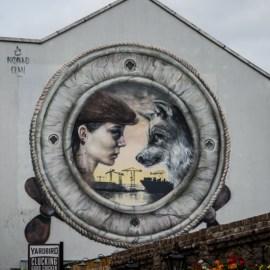 Visiter Belfast : incontournables et bonnes adresses