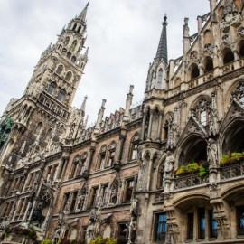 Visiter Munich : nos incontournables