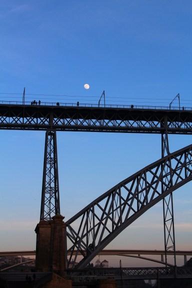 ponte luis2