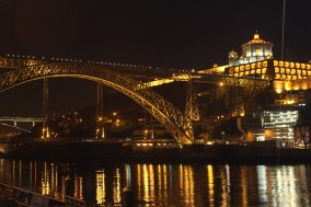 ponte luis3
