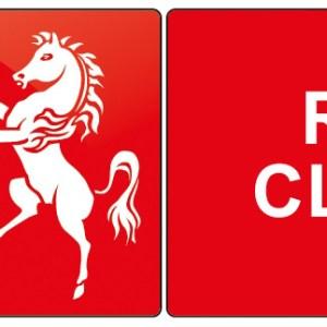 KCC-Logo-Road-closed