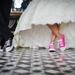 40歲女性參加婚友聯誼時要注意的3個重點