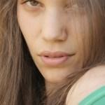 鬆弛的毛孔累積變皺紋!40歲女性毛孔對策