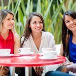 教你建立信賴關係的3大溝通技巧