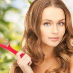給洗髮時大量掉髮的妳5個小建議