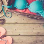 【2018年最新版】熱帶島嶼夏威夷-自由行的45項必備物品!!