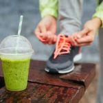 果汁機會破壞酵素的3個理由 減肥效果30% OFF