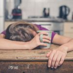婚姻生活拉警報…。倦怠到想離婚的5大理由