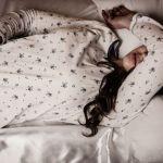 引起PMS(經前症候群)的4大原因