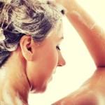 洗頭髮的8道正確程序!美容師Hachi現身說法