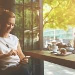 30歲左右黃金單身女首要考慮的是戀愛、結婚、工作,哪一個?