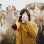 遠距離戀愛其實沒這麼難讓日本戀愛專家告訴你遠距離維持8大方法