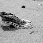 鞋子除臭妙招,讓你輕鬆簡單擺脫腳臭魔人♡
