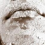 敏感肌洗面乳推薦!敏感肌挑選潔顏產品時,有哪些注意事項?