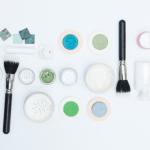 尿囊素保養品推薦!從化妝水到乳液,所有產品大集合!不僅保濕還能加強舒緩修護,敏弱肌的你也適合!
