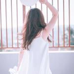 敏感肌也能安心美白!敏感肌美白乳液5選+秘訣大公開!讓你輕鬆養出蛋白肌!