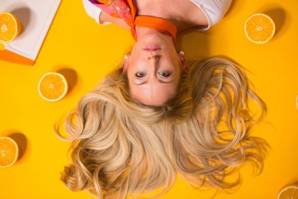 護髮保健食品推薦!零失敗的搶救髮際線大作戰就在這!