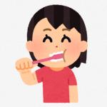 預防口臭從刷牙做起!6款改善口臭牙膏推薦!