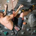 【攀岩館推薦】全台6大人氣攀岩館 約親朋好友來攀岩!最適合全家老小的攀岩地點