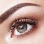 眉毛總是畫不好?試試韓國最流行的霧眉,解決早起化妝的煩惱