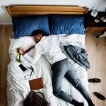【宿醉症狀&改善大解密】宿醉頭痛 想吐 有甚麼有效的解酒方式嗎?症狀及改善方法一次告訴你