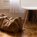 旅行袋怎麼挑?推薦的旅行袋品牌&5種包款!隨便搭都好看~